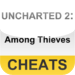 Cheats for Uncharted 2: Among Thieves