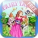 Fairy Tales (Video) Free