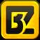 Bizzonia - Bizzonia, S.L.