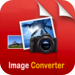 Image Converter for iPad
