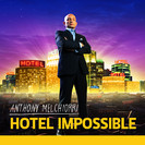 Hotel Impossible: The Dream Inn