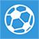 ゼタサカ -サッカー好きの絶対的ニュースアプリ-