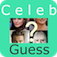 Celebrity Guess Free: Reveal Popular TV , Movie & Music Celebrities